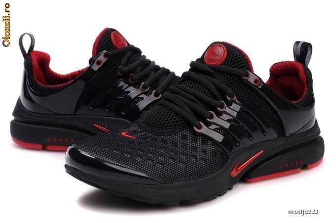 Nike Presto Adidasi