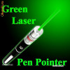 LASER 500 mW POINTER Stelar VERDE STILOU  GREEN PEN + Cap 3D