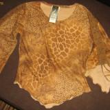 Tricou, bluza dama - Tricou dama