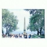 CP178-03 Odessa-Monumentul marinarului necunoscut-necirculata