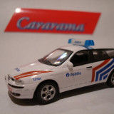 1/72 ALFA ROMEO-CARARAMA-+1500 DE LICITATATII - Macheta auto