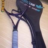 Racheta tenis de camp - Racheta tenis Adidas
