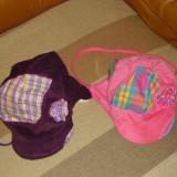 Caciula Copii - CACIULITE DE IARNA