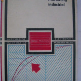 Dumitru Patriche - Marketing industrial (1977) - Carte Marketing