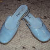 Pantofi dama - Pantofi de vara, marimea 36