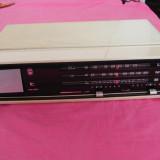 RADIO GRUNDIG RF-20 - Aparat radio