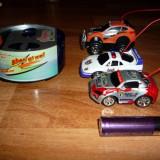 Electrocasnice - Mini-Masinute radiotelecomandate