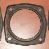 Table pentru fixarea burdufurilor - Fiat 850