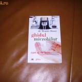 GHIDUL MICROBILOR