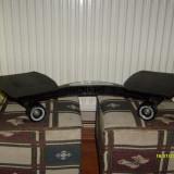 Skatex original nou - Skateboard