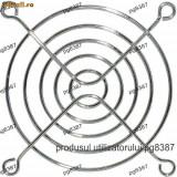 Grilaj ventilator 180x180mm - 118408