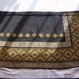 tesatura textila - Costum popular