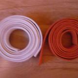 Centuri judo