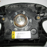 Airbag auto, Ford - AIRBAG VOLAN FORD MONDEO