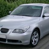 Dezmembrari BMW - BMW 535 D E60 Seria 5 Dezmembrez