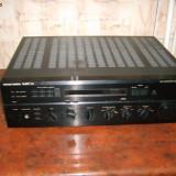 Amplificator audio - AMPLIFICATOR HARMAN KARDON HK-880 VXI