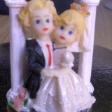 Decoratiuni nunta - Marturii nunti