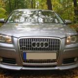 Vand prelungire bara fata Audi A3 8P S3  od 2005 -