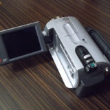 Camera video sony, Hard Disk, 9-9.90 Mpx, CCD