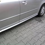 Vand set praguri Volvo S40 V50 - Praguri tuning