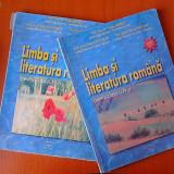Manual Limba si Literatura romana clasa aXII-a - Manual scolar, Clasa 12