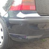 Vand prelungire bara spate VW Golf 4 2 bucati