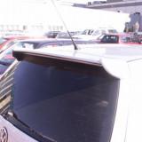 Vand eleron VW Golf 4 ver 1 - Eleroane tuning