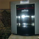 Lavazza Espresso Point EP 2302 - Cafetiera
