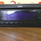 Vand Radio CD Clarion CD 6100 RMP cu port USB - CD Player MP3 auto