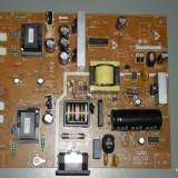 E162032 VOL.3  4H.0CA02.A00 modul sursa-invertor monitor LCD 20