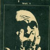 COSMARUL vol.1 - DUMITRU MAZILU