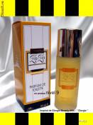 ZOZO - PARFUMERIA LONDONEZA - nivel 9 -  Parfum dame femei dama eau de parfumuri de firma ZO ZO edt edp Import Anglia GARANTAM PERSISTENTA CALITATE UK foto