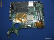 Placa de baza Toshiba A300D-11S foto