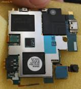Placa de baza Samsung Galaxy S foto