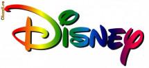 DVD Desene animate dublate romana Disney filme Oscar 4 RON foto