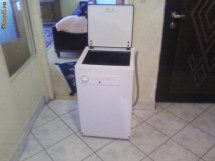 Masina de spalat ALBALUX foto