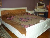 Dormitor Ludovic al XIV-lea foto