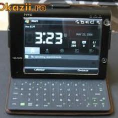 Tableta PC HTC Advantage X7500 - Tableta HTC