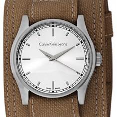 Calvin Klein K5711138 ceas dama. Nou. Garantie