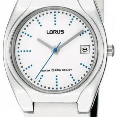 Lorus RG881BX9 ceas dama nou, 100% veritabil. Garantie.In stoc - Livrare rapida.
