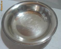 Bomboniera ~ Argint ~ 133
