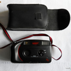 APARAT FOTO WIZEN {Made in Japan } - Aparat Foto cu Film Kodak