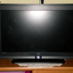 Televizor LCD - Vand Tv LCD MYRIA MY32735