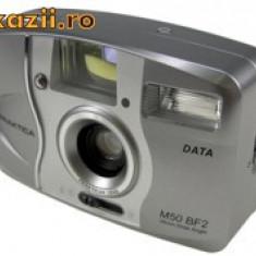 Praktica M50 BF2 - Aparat Foto compact Praktica