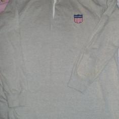 Bluza Ralph Lauren - Bluza barbati Nordstrom, L