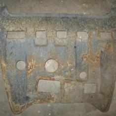 Scut Motor Dacia Supernova - Scut motor auto