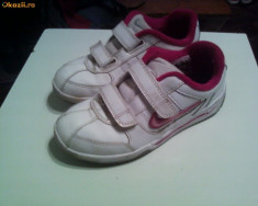 Adidasi copii Nike, Fete - Pantofi sport Nike