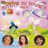 CUTIUTA CU POVESTI vol.2 (CD) SIGILAT!!!