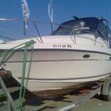 Yacht DORAL 250 SC       280 cp fab 1998