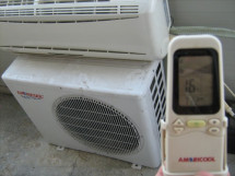 Air conditioner installation idylis portable air conditioner idylis portable air conditioner installation images fandeluxe Images